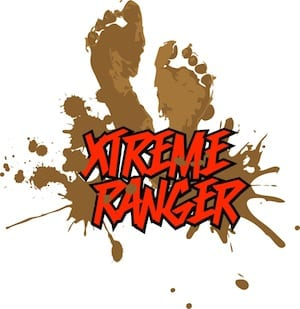 Xtreme Ranger