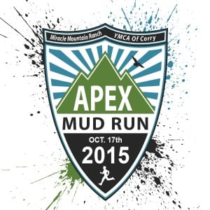 Apex Extreme Run