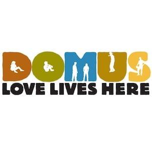 Domus NINER