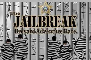 Jailbreak Brevard