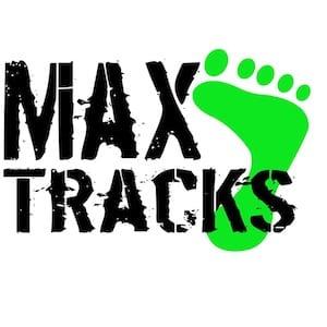 Max Tracks