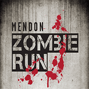 Mendon Zombie Run