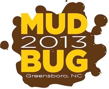 The MudBug Run