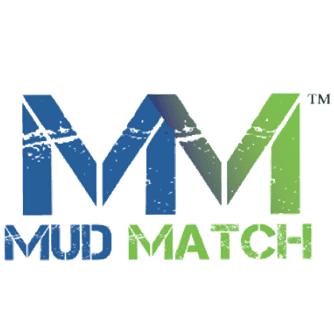 Mud Match