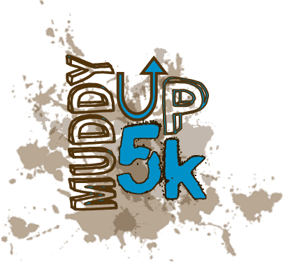 MuddyUp 5k Race