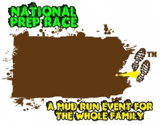 National Prep Race