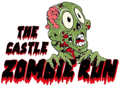 Oklahoma Zombie Run