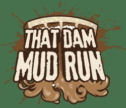 That Dam Mud Run