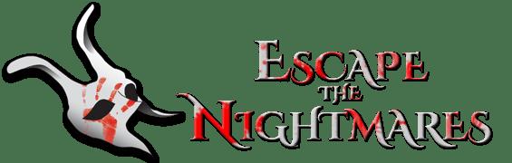Escape The Nightmares