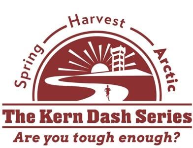 Kern Dash