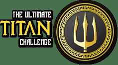 The Ultimate Titan Challenge