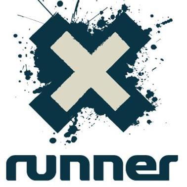XRunner