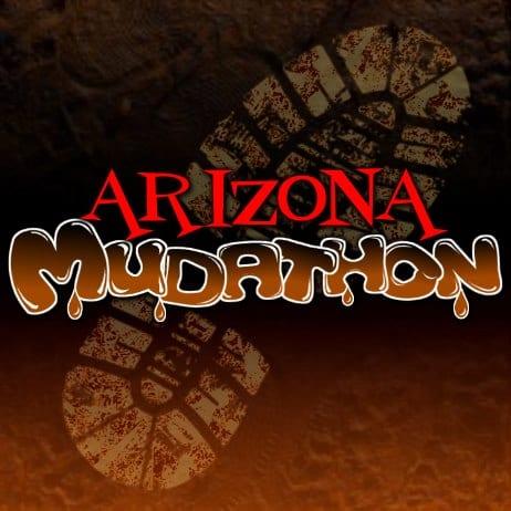 AZ Mudathon