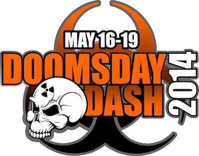 Doomsday Dash