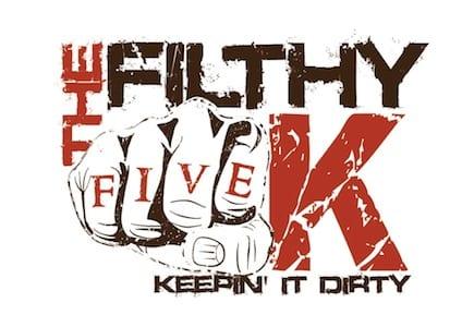 Filthy Five K