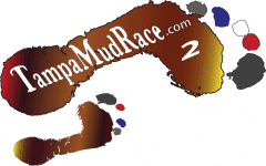 Tampa Mud Race