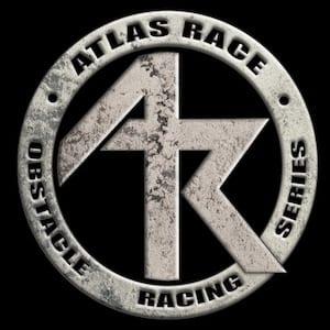 Atlas Race