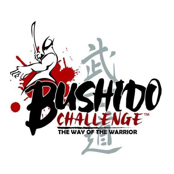 Bushido Challenge