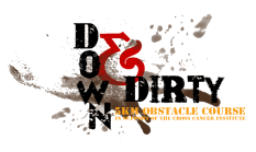 Down and Dirty Obstacle Course