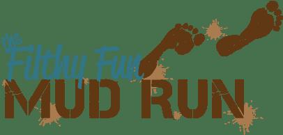 Filthy Fun Mud Run