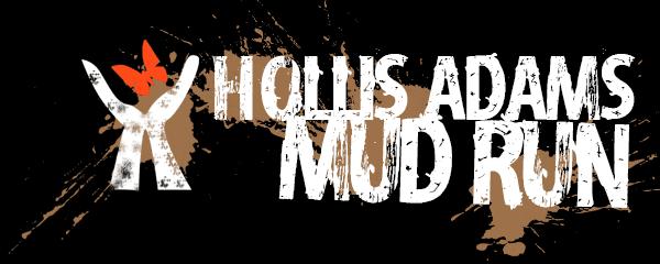 Hollis Adams Mud Run