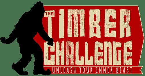 KC Timber Challenge