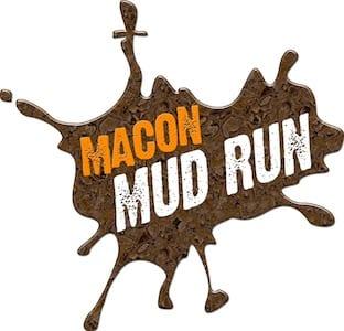 Macon Mud Run