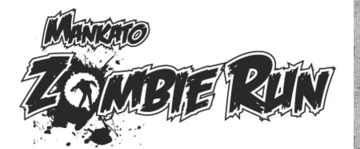 Mankato Zombie Run