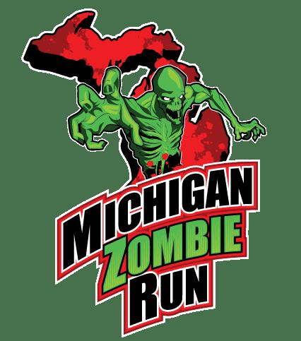 Michigan Zombie Run