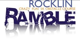 Rocklin Ramble