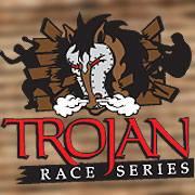 Trojan Race