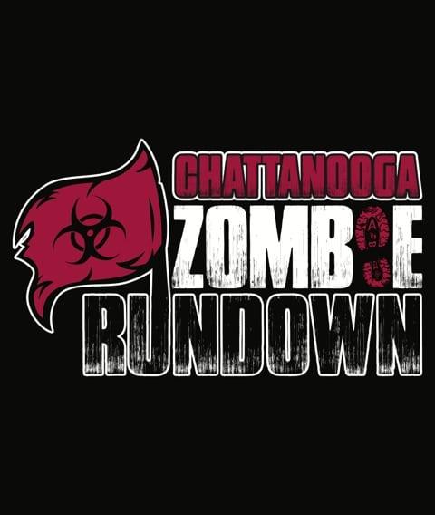 Zombie Rundown