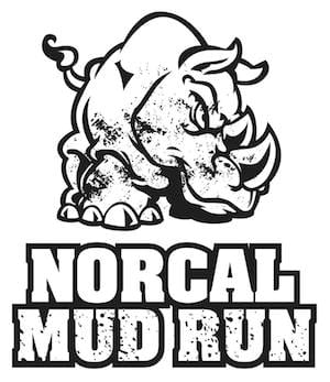 NorCal Mud Run