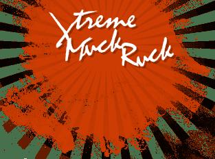 Xtreme Muck Ruck