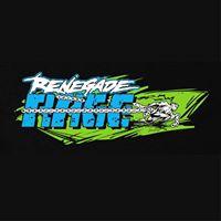 Renegade Rage