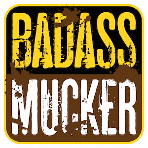 Badass Mucker