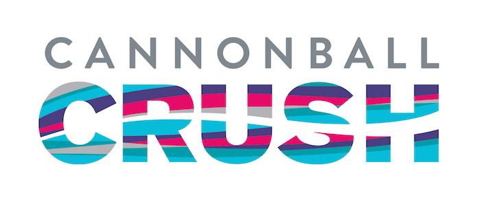 Cannonball Rush
