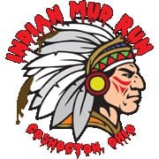 Indian Mud Run