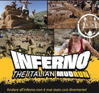 Inferno Run