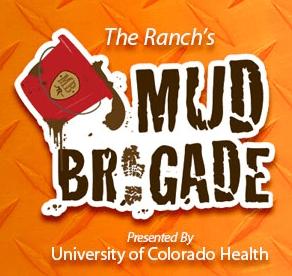 Mud Brigade