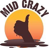 Mud Crazy