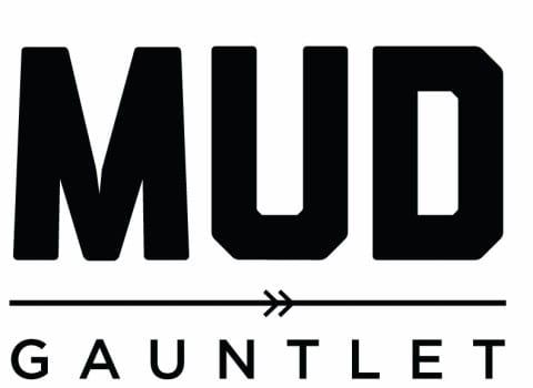Mud Gauntlet
