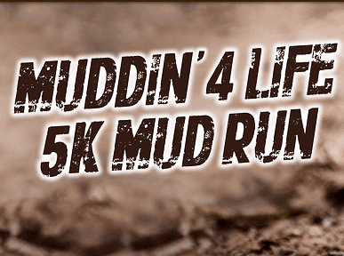 Muddin 4 Life