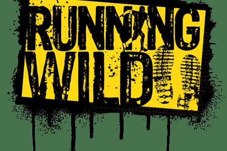 Running Wild Race