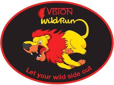 Vision Wild Run