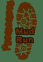 Mississippi Mud Run