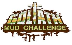 Goliath Mud Challenge