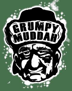 Grumpy Muddah