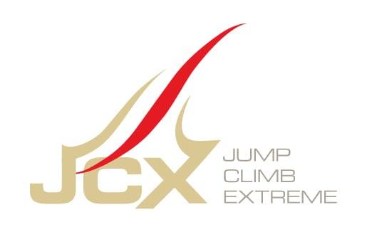 Jump Climb Extreme