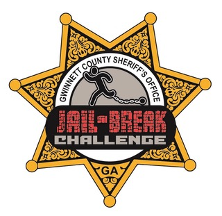 Jail Break Challenge